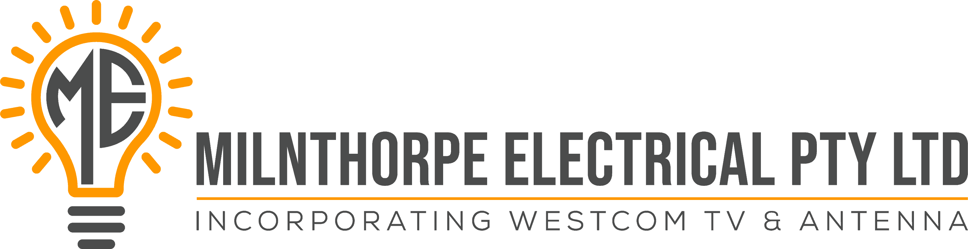Milnthorpe Electrical